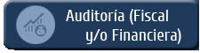 boton-auditoria