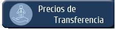 boton-precios-de-transferencia
